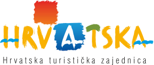 Croatian National Tourist Board